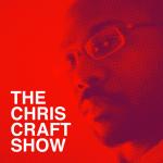 The Chris Craft Show